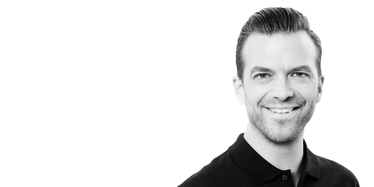 Esthetic Face Dr. Jürgen Ellwanger
