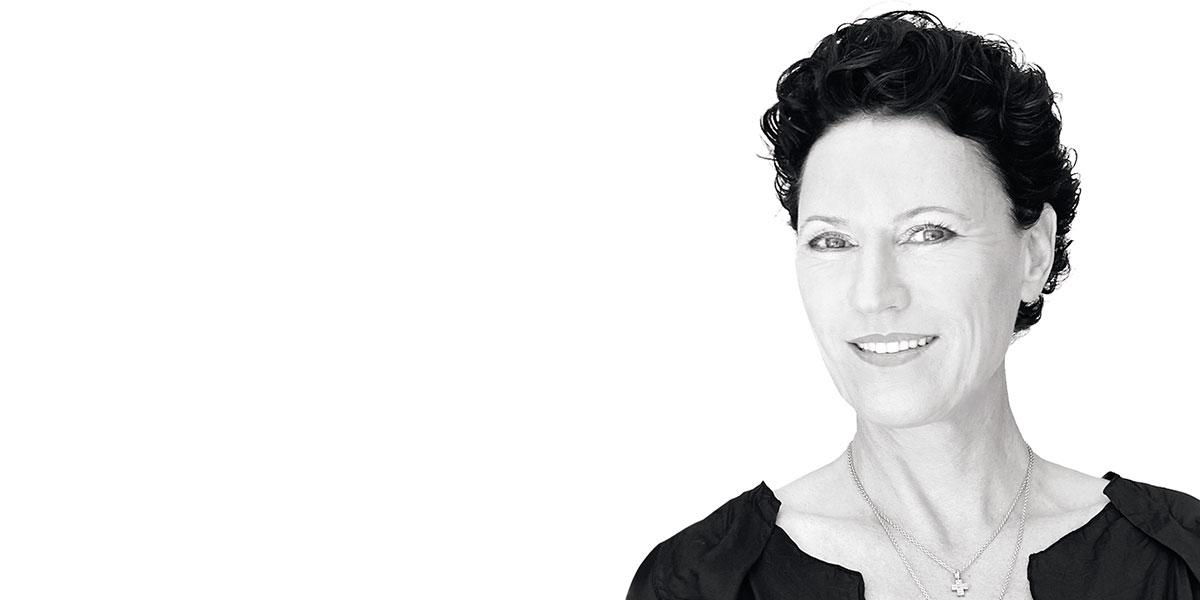 Esthetic Face Sabine Großer