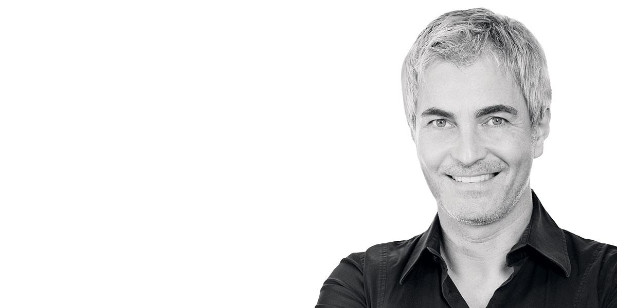 Esthetic Face Dr. Peter Randelzhofer